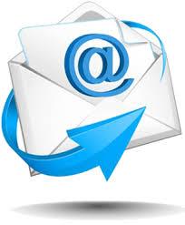 Surf Sch Email Adress
