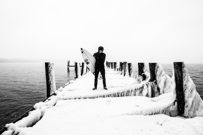 James-Katsipis-Cold-Water-Surfer-Series-Austin-E-The-Dock