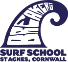Breakers Surf School